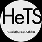 HeTS – Hessleholms TeaterSällskap